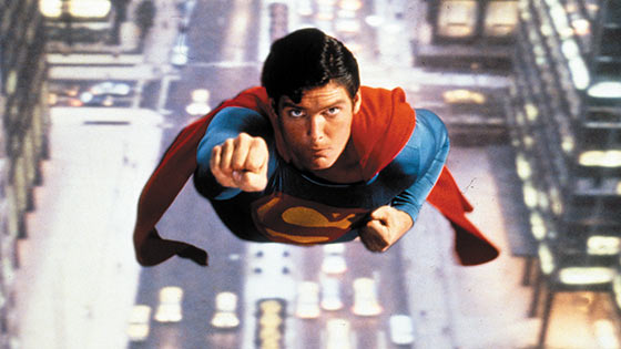 Superman: The Movie (Special Edition)