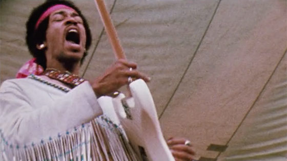 Woodstock - 3 Days of Peace & Music: The Director's Cut