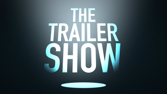 The Trailer Show