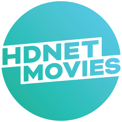 Daily Schedules – HDNET MOVIES