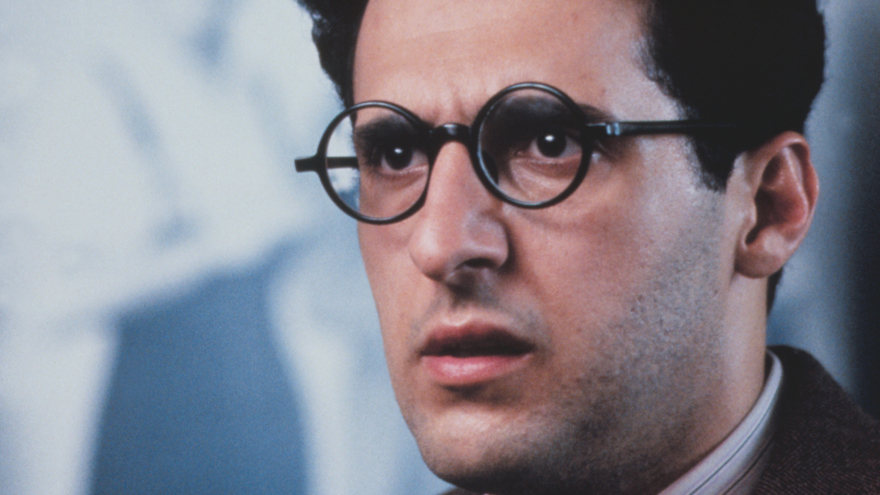 'Barton Fink' on HDNET MOVIES