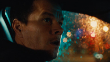 'Broken City' on HDNET MOVIES
