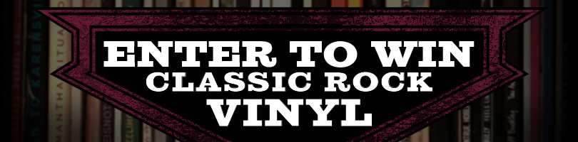 Classic Rock Week Quiz on HDNET MOVIES