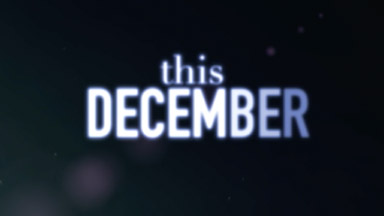 This December on HDNET MOVIES