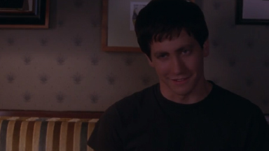 'Donnie Darko' on HDNET MOVIES