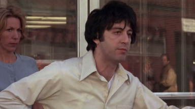'Dog Day Afternoon' on HDNET MOVIES