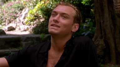 'The Talented Mr. Ripley' on HDNET MOVIES
