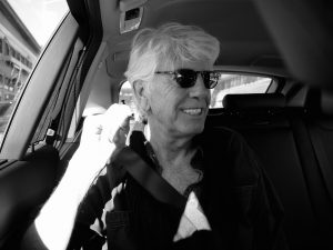 Graham Nash headshot - credit Amy Grantham (web)