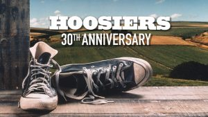 hdnet-movies-hoosiers-30th-anniversary