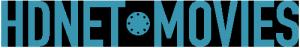HDNM_Horz-logo-2015 (1)