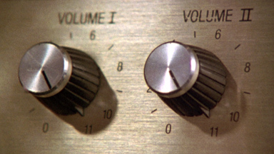 'This Is Spinal Tap' on HDNET MOVIES
