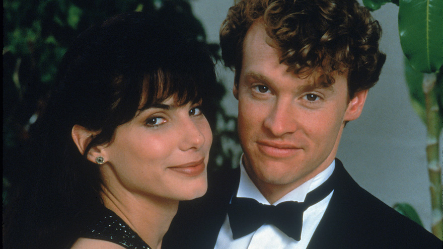 'Love Potion No. 9' on HDNET MOVIES