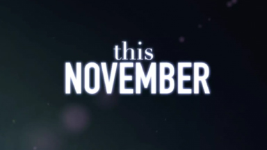 This November on HDNET MOVIES