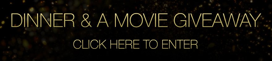 "'Which Oscar Movie Should I Watch?"" on HDNET MOVIES"