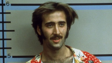 'Raising Arizona' on HDNET MOVIES