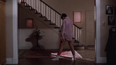 'Risky Business' on HDNET MOVIES