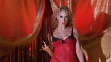 'Showgirls' on HDNET MOVIES