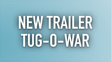 'New Trailer Tug-O-War' on HDNET MOVIES