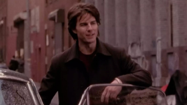 'Vanilla Sky' on HDNET MOVIES