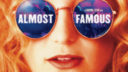 'Almost Famous' on HDNET MOVIES