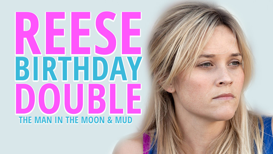 'Reese Birthday Double' on HDNET MOVIES