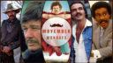 'Movember Mondays' on HDNET MOVIES