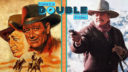 'Make It A Double: John Wayne' on HDNET MOVIES