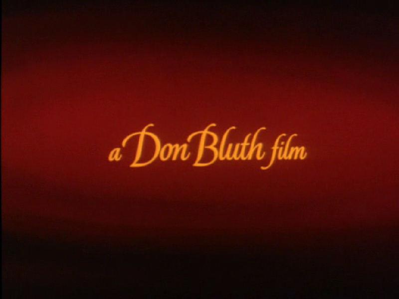 adonbluthfilm
