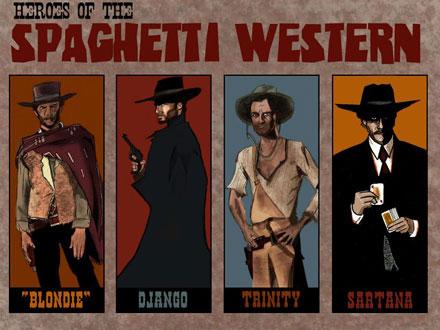 spaghetti-western-heroes